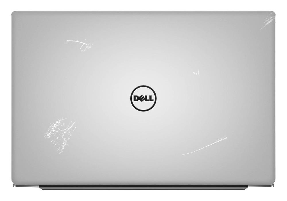 Laptop Condition