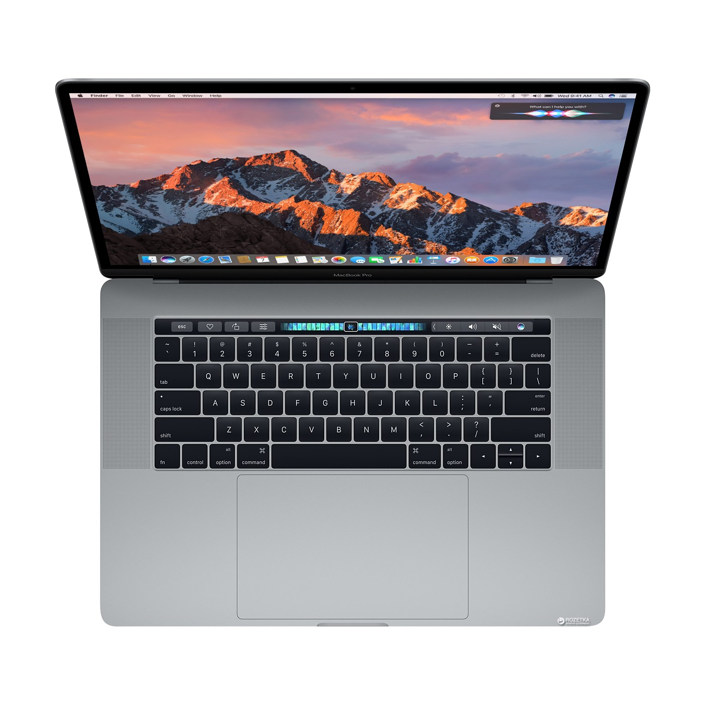 Where and How to find the Best Refurbished MacBook Pro 15 ...