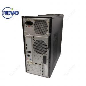 ACER ASPIRE GX 781 PC I7 7 B520020202466 5
