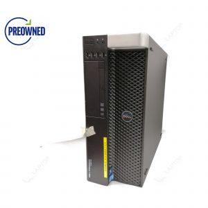 DELL PRECISION T3610 PC DF CTM26Z1 5