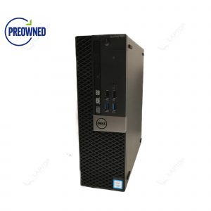 DELL OPTIPLEX 7040 PC I5 6 S319081900983 4