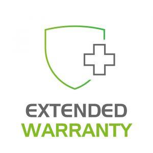 Extend Warranty