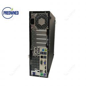 HP ELITEDESK 800 G2 PC I7 6 SGH625SKL6 4