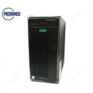 HP PROLIANT ML10 GEN 9 XEON S318111300457 4