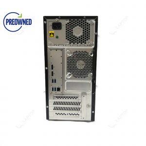 HP PROLIANT ML10 GEN 9 XEON S318111300457 5
