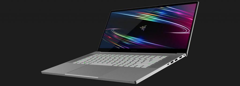 Circuit Breaker laptops