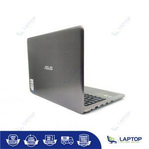 ASUS K401UB FR004T I7 6 B520082902579 6