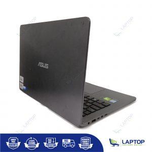 ASUS ZENBOOK UX430U I5 7 H8N0CV07D316337 8