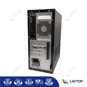 DELL INSPIRON 3650 PC I7 6 B520082802576 4
