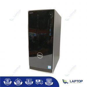 DELL INSPIRON 3650 PC I7 6 B520082802576 5