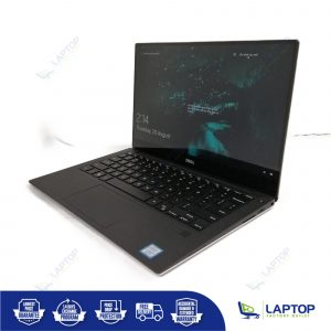 DELL XPS 13 9360 I7 8 B520081402570 8