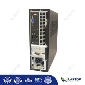 DELL aINSPIRON 3250 I5 6 TTS1811047054 P3