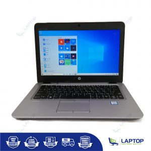 HP ELITEBOOK 820 G4 I7 7 5CG7161LKX 6