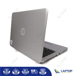 HP ELITEBOOK 820 G4 I7 7 5CG7161LKX 7