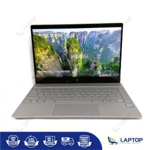 HP ENVY 13 AD029TU I5 7 B520082202572 6