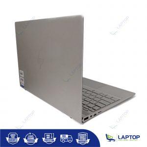 HP ENVY 13 AD029TU I5 7 B520082202572 8