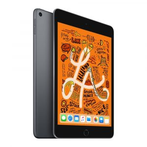 IPAD MINI 5 A2133 WIFI GY 1