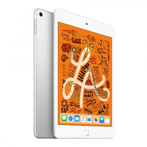 IPAD MINI 5 A2133 WIFI SLV 1