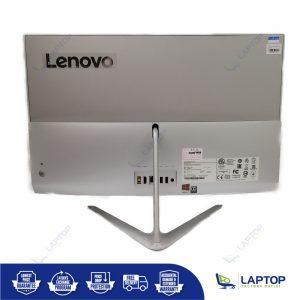 LENOVO IDEACENTER 520S 23IKU AIO I5 7 S320082601534 5