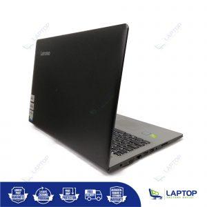 LENOVO IDEAPAD 510 15ISK I7 6 S320081501514 7