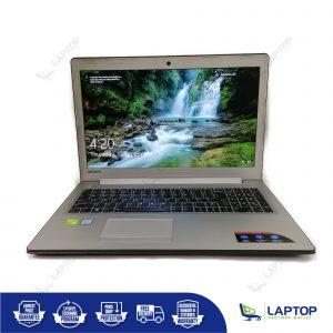 LENOVO IDEAPAD 510 15ISK I7 6 S320081501514 8