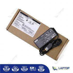 LENOVO TP 45W AC ADAPTER 0B47045 2
