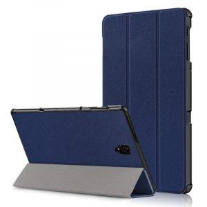 Samsung Tab 10.5 BLUE
