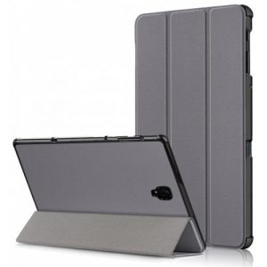 Samsung Tab 10.5 GRAY