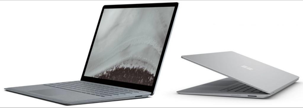 surface 2 cover