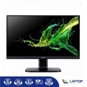 ACER 24 KA242Y LCD MONITOR 1 1