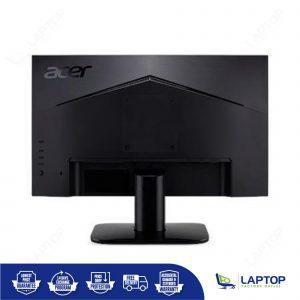 ACER 24 KA242Y LCD MONITOR 2 1