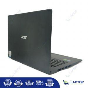 ACER ASPIRE 5 A514 52G 752X I7 8 PCDIDHQ20101000512A110 7