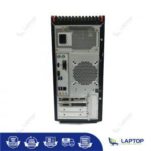 ACER PREDATOR G3 605 PC I7 4 PCDIDHQ20091600439B320 4