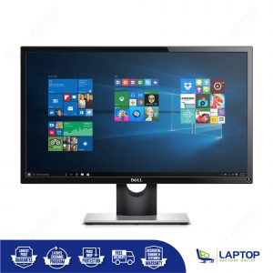 DELL 23 S2316H LED MONITOR 2 1