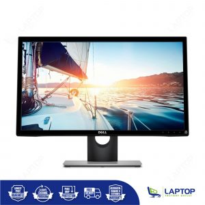 DELL 24 SE2417HG LCD MONITOR 1 1