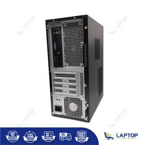 DELL INSPIRON 3670 PC I5 8 PCDW20092502762 110 4