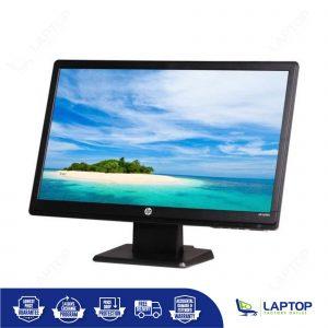 HP 20 LV2011 LCD MONITOR 1 1