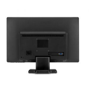 HP 20 LV2011 LCD MONITOR 2