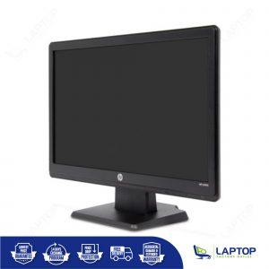 HP 20 LV2011 LCD MONITOR 3 1