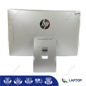 HP PAVILION 23 Q153D 23 AIO I7 6 PCDILFO20091100421B312 6