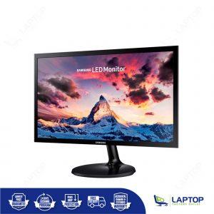 SAMSUNG 22 S22F355FHE LCD MONITOR 2 1