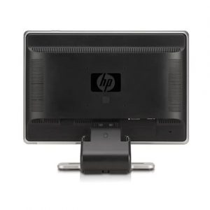 HP 19 W1907 LCD MONITOR REC1702075636 6