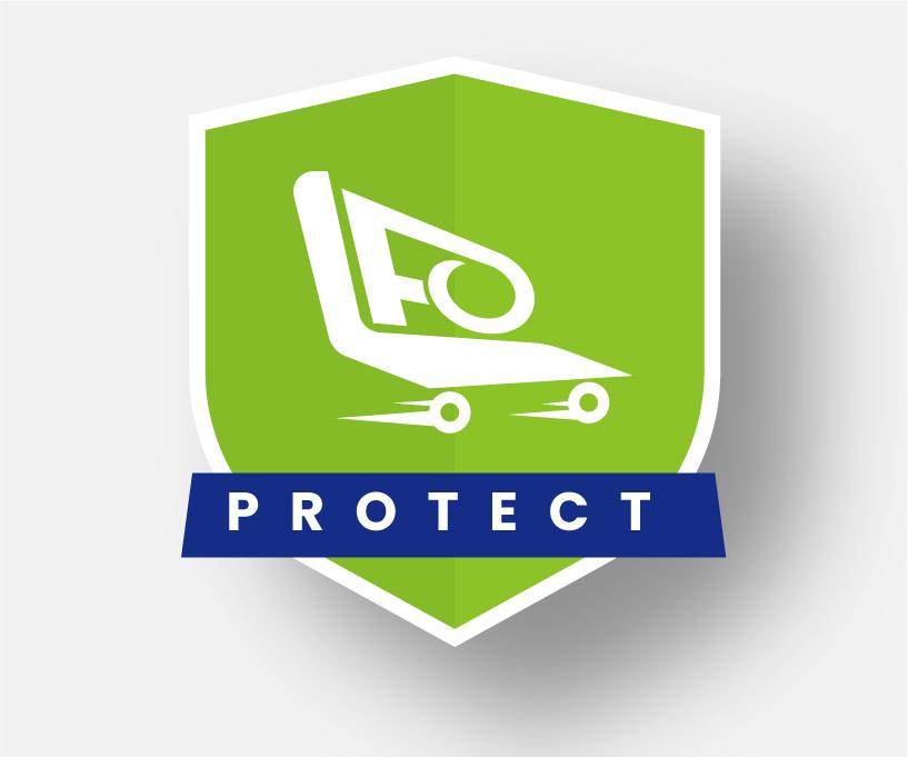 LFO Protect 09