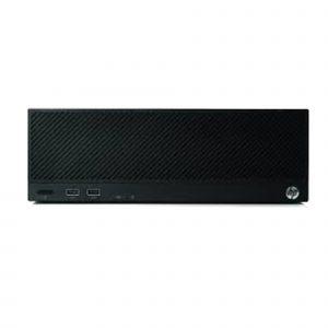 HP ENGAGE FLEX PRO C RETAIL SYSTEM 4KU22AV 1