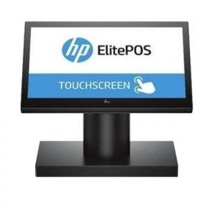 HP RP1 ELITE 3000 G1 AIO 1HH66AV 3