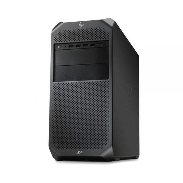 HP Z4 G4 WORKSTATION 4HJ20AV 1