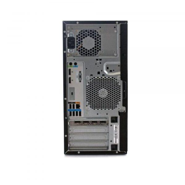 HP Z4 G4 WORKSTATION 4HJ20AV 2