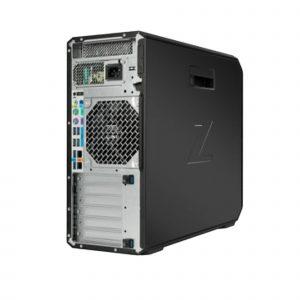 HP Z4 G4 WORKSTATION 4HJ20AV 3