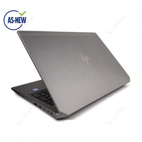 HP ZBOOK 15 G6 MOBILE WORKSTATION XEON16256GBS 6CJ07AV R 5