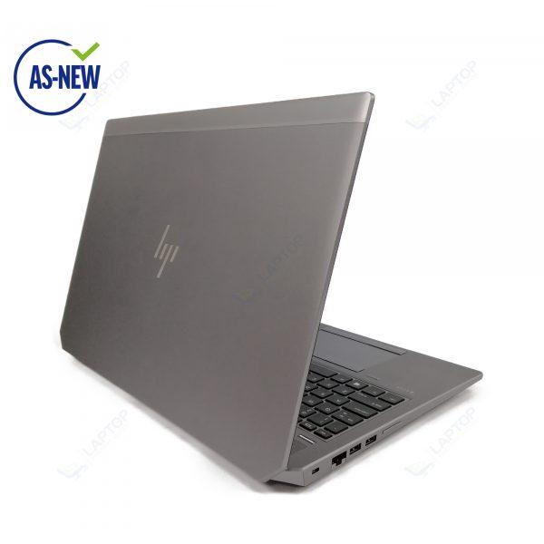 HP ZBOOK 15 G6 MOBILE WORKSTATION XEON16256GBS 6CJ07AV R 6